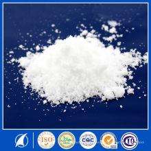 Agente de hinchamiento Bicarbonato de amonio grado alimenticio 99,2% min