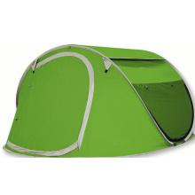 En plein air 3-4 personnes camping plage pêche pique-nique vacances tente