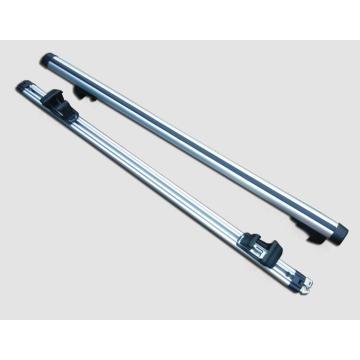 Car Use Cross Bar/ Car Roof Rack/ Roof Rack for Car Use/ Multiple Function Roof Rack