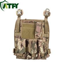 Military Tactical Bullet Proof  Jacket Safety bulletproof vestbullet proof kevlar helmet  pssed ISO certificate