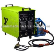 MIG-500FI INVERTER CO2MIG/MAG WELDER
