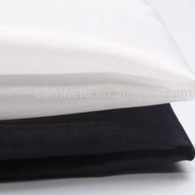 Tecido para forro de tafetá 210T / tecido para forro de poliéster