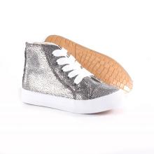 Chaussures enfants Chaussures confort toile Snc-24219