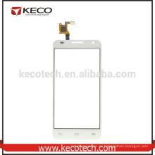 Nueva pantalla de teléfono para Alcatel One Touch Idol 2 Mini S OT6036 6036 Pantalla táctil digitalizador