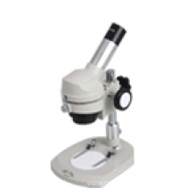 Dissective Microscope for Laboratory Use with CE Approved