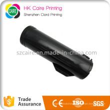 Black Laser Toner Cartridge for Epson LPB4T21 LP-S440/S440DN