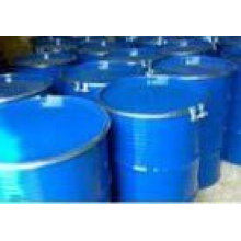 professional supply dimethyl pure silicone oil as additives of insulating oil, lubricant oil, damping oil, shockproof oil