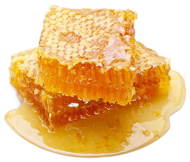 Honey Comb 13