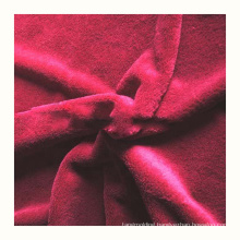 Fireproof Customised Disposable Coral Fleece Blanket