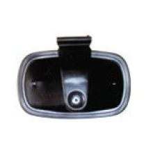 MIRROR FOR TRUCK