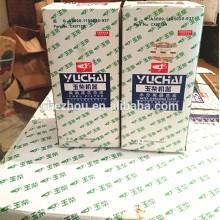 Peças de motor Yuchai separador de água a óleo A3000-1105020