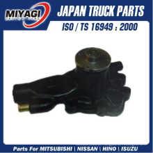 21010-T9025 Nissan Ex60-1 Peças de automóvel da bomba de água