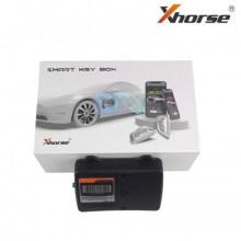 Xhorse Smart Key Box Xdske0en Bluetooth Adapter Work with Mini Key Tool/ Key Tool Max/ Key Tool Plus/ Vvdi2