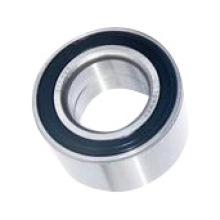 Radlager mit ISO und TS zugelassen (DAC30620030)
