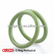 o ring for tube