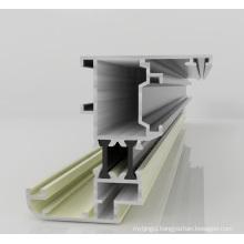 Construction Material Aluminium Profile Aluminum Profile