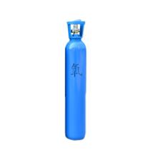 portable oxygen cylinder price gas cylinder gas storage medical oxygen cylinder