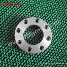 CNC-Drehen Extrusion maschinell bearbeitete Teile aus SUS 316 Edelstahl Vst-0909