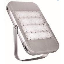 Tennisplatz-Stadion-Flut-Lichter 160W LED