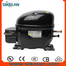 Compresor de CA de bajo ruido, pequeña vibración Adw110t6