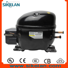 Low Noise, Small Vibration Adw110t6 AC Compressor