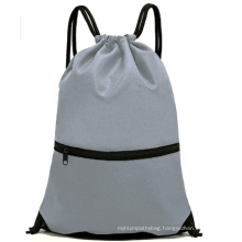 Cheapest Price Top Quality Wholesale Gift Bags Custom Canvas Polyester Drawstring Bag