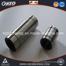 Rolamento linear do fornecedor da fábrica do rolamento (LM25LUU)