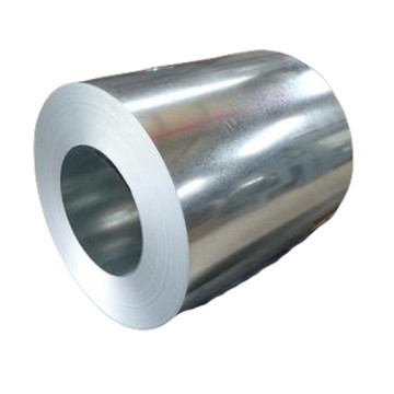 hot sale galvanized color coated steel coil