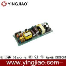 48V Open Frame Schaltnetzteil