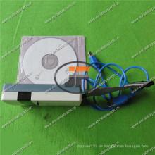 Mitsubishi Aufzug Werkzeug, JF Code MIEL5017, mc Karte Service-Tool