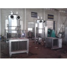 Fg Boiling Dryer, Boiling Drying Equipment