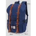 Fresion водоотталкивающая ноутбук Туризм рюкзак рюкзак с большой емкостью (нейлон серый)