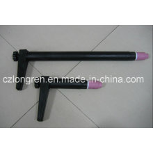 Wp 27 TIG Torch Boday with CE Certificate