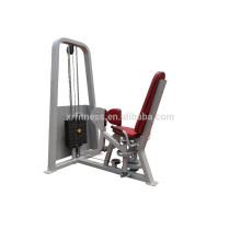 Wholesale equipamentos de fitness Coxa Exterior