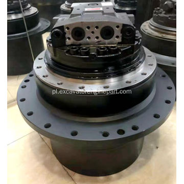 Hitachi EX60 Final Drive Motors for Excavator