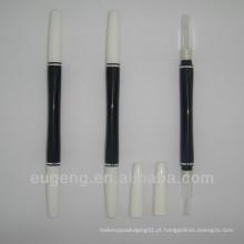 Lápis Eyeliner automático cosméticos