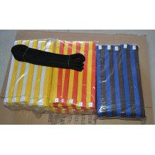 Colores Cinturones