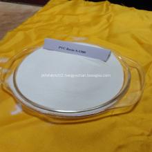 PVC Resin Polyvinyl Chloride Resin