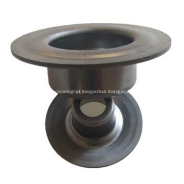 Belt Conveyor Idler Roller Precision Bearing House