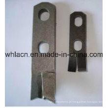 Âncora de ereção de espalhamento de frota de concreto pré-moldado (2.5T-10T)