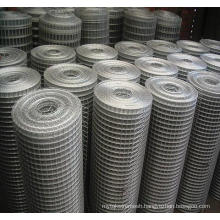 Hot Sale Wire Mesh / Wire Netting / Metal Wire Mesh