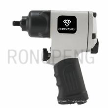 Clé à chocs pneumatique Rongpeng RP7423 Professional