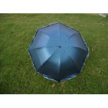 Fold Umbrella (JS-038)