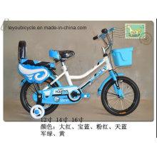 Ly-C-037 Kid Bike for Children Free Play