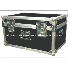 ATA Flight Case for Home Packing