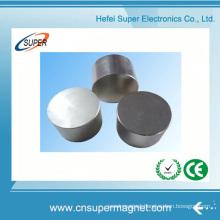 N52 Strong Rectangular Cylinder Magnets