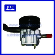 Низкая цена автоматический электрический гидравлический насос гидроусилителя руля для Исузу д-Макс 8-97084-953-0