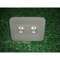 40W LED Street Light 9mr-Ld-2mz Supplier