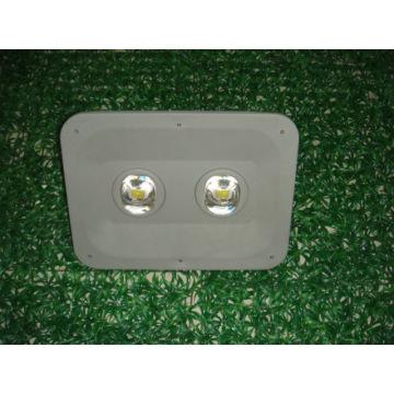 Luz de calle de 40W LED 9mr-Ld-2mz Proveedor