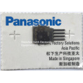 N210098259AB Panasonic AI BACK UP PIN RL132